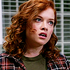 Jane_Levy_in_Suburgatory_Season_1_(287)