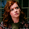 Jane_Levy_in_Suburgatory_Season_1_(288)