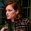 Jane_Levy_in_Suburgatory_Season_1_(289)