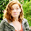 Jane_Levy_in_Suburgatory_Season_1_(29)