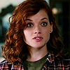 Jane_Levy_in_Suburgatory_Season_1_(290)