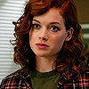 Jane_Levy_in_Suburgatory_Season_1_(292)