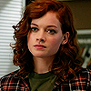 Jane_Levy_in_Suburgatory_Season_1_(293)