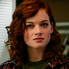 Jane_Levy_in_Suburgatory_Season_1_(294)