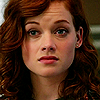 Jane_Levy_in_Suburgatory_Season_1_(295)