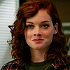 Jane_Levy_in_Suburgatory_Season_1_(296)
