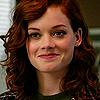 Jane_Levy_in_Suburgatory_Season_1_(297)