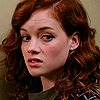 Jane_Levy_in_Suburgatory_Season_1_(298)