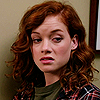 Jane_Levy_in_Suburgatory_Season_1_(299)