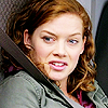 Jane_Levy_in_Suburgatory_Season_1_(3)