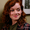 Jane_Levy_in_Suburgatory_Season_1_(300)