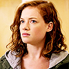 Jane_Levy_in_Suburgatory_Season_1_(33)