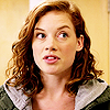 Jane_Levy_in_Suburgatory_Season_1_(34)