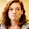Jane_Levy_in_Suburgatory_Season_1_(35)
