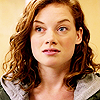 Jane_Levy_in_Suburgatory_Season_1_(37)