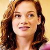Jane_Levy_in_Suburgatory_Season_1_(38)