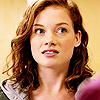 Jane_Levy_in_Suburgatory_Season_1_(39)