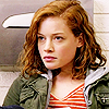 Jane_Levy_in_Suburgatory_Season_1_(40)