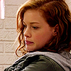 Jane_Levy_in_Suburgatory_Season_1_(41)