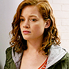 Jane_Levy_in_Suburgatory_Season_1_(42)