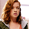 Jane_Levy_in_Suburgatory_Season_1_(46)