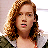 Jane_Levy_in_Suburgatory_Season_1_(47)