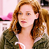 Jane_Levy_in_Suburgatory_Season_1_(50)