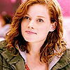 Jane_Levy_in_Suburgatory_Season_1_(52)