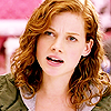 Jane_Levy_in_Suburgatory_Season_1_(54)