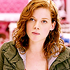 Jane_Levy_in_Suburgatory_Season_1_(57)