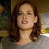 Jane_Levy_in_Suburgatory_Season_1_(6)
