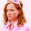 Jane_Levy_in_Suburgatory_Season_1_(61)