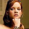 Jane_Levy_in_Suburgatory_Season_1_(63)