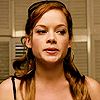 Jane_Levy_in_Suburgatory_Season_1_(65)