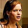 Jane_Levy_in_Suburgatory_Season_1_(66)