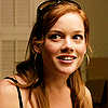 Jane_Levy_in_Suburgatory_Season_1_(67)