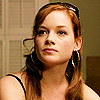 Jane_Levy_in_Suburgatory_Season_1_(69)