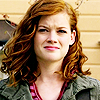Jane_Levy_in_Suburgatory_Season_1_(7)
