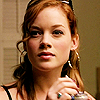 Jane_Levy_in_Suburgatory_Season_1_(71)