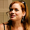Jane_Levy_in_Suburgatory_Season_1_(72)