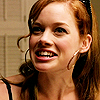 Jane_Levy_in_Suburgatory_Season_1_(73)