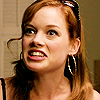 Jane_Levy_in_Suburgatory_Season_1_(74)
