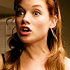 Jane_Levy_in_Suburgatory_Season_1_(75)