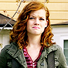 Jane_Levy_in_Suburgatory_Season_1_(8)