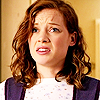 Jane_Levy_in_Suburgatory_Season_1_(81)