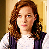 Jane_Levy_in_Suburgatory_Season_1_(82)