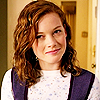 Jane_Levy_in_Suburgatory_Season_1_(83)