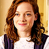 Jane_Levy_in_Suburgatory_Season_1_(84)