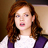 Jane_Levy_in_Suburgatory_Season_1_(85)