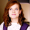 Jane_Levy_in_Suburgatory_Season_1_(86)